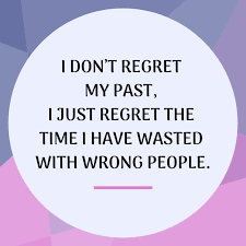 Quotes from famous authors, movies and people. The Story Of Images Quotes On Fake Relatives 71 Emotional Fake People Quotes With Images Quotes Hacks They Will Pretend That They Love You Yet They Are Secretly Working