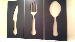 wall arts fork and spoon wall art fork and spoon wall art knife fork spoon on fork and spoon wall art pier one with wall arts fork and spoon wall art large spoon wall decor oversized