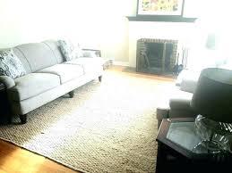 amazing coastal living area rugs for living area rugs large area rugs for living room area
