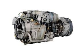 GE Aviation wins contract to support overhaul, repair of T700 ...