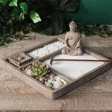 99 fabulous mini zen garden design