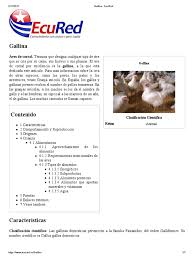 Colorante Alimentario L C3 Adquido 4 Coloresx10 Ml L