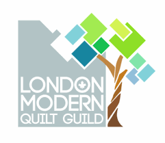 LONDON MODERN QUILT GUILD canada - HOME & LONDON MODERN QUILT GUILD canada Adamdwight.com