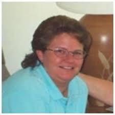Christy Hedrick Obituary - Fort Myers, Florida - Tributes.com
