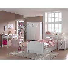 Jugendzimmer Komplett Set Günstig Kaufen Wohnende