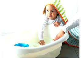 baby bath cushion sink baby bath baby bath cushion baby bath pillow best of baby bath baby bath cushion