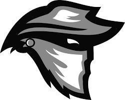 Bandit Logo Design Bandits Logo Bandits Logo Concepts Chris Creamers