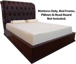 10 memory foam mattress full.  Full In 10 Memory Foam Mattress Full C