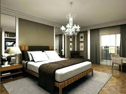 blue paint colors for bedroom grey color bedroom neutral bedroom color fabulous for grey colors paint blue paint colors for bedroom