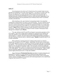 iptv system design guide iptv  page 6 8