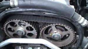 chevrolet aveo engine diagram chevrolet chevy aveo timing belt and timing marks part1