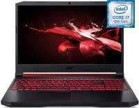 <b>Ноутбуки Acer Nitro 5</b>: купить Асер Нитро 5 в Москве, цены ...