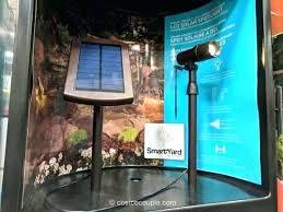 solar yard lights costco outdoor solar lights outdoor solar lights best of solar spot lights of solar yard lights costco
