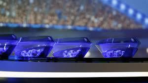 Atletico madrid, real madrid, fc barcelona, fc sevilla, fc villarreal england : Champions League Auslosung Gruppenphase 2021 22 Live Im Ticker Fussball News Sky Sport