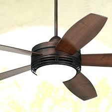 lamps plus ceiling fans outdoor ceiling fans province bronze outdoor ceiling fan lamps plus exterior ceiling