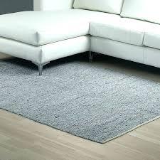 grey jute rug grey jute rug gray jute rug mixed leather jute rug grey silver lifestyle grey jute rug