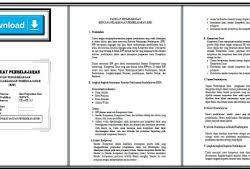 Rpp pjok kelas 5 sd bab 7. Rpp Ipa Kelas 7 K13 Revisi 2017 Semester 2 Dan 1 Terbaru Info Pendidikan Terbaru