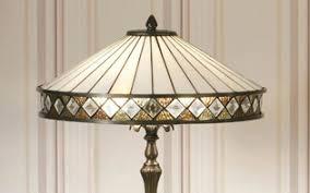 tiffany flush ceiling lights uk. tiffany floor lamps flush ceiling lights uk