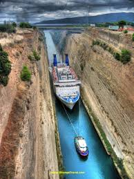 best images about canal videos 17 best images about canal videos canal and construction
