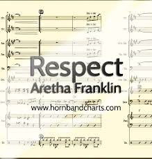 Respect Horn Charts Pdf Respect Horn Chart Pdf Horn Band Charts