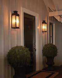 inspirational lighting. Banner Motion Sensor Inspirational Lighting White Outdoor Sconce Light Covers Ceramic Wall Fixtures Photos