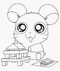 Schattige Panda Kleurplaat Voorbeeld Kleurplaten Panda Archidev