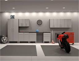 Floor To Ceiling Garage Cabinets 25 Best Ideas About Garage Cabinets Ikea On Pinterest Ikea