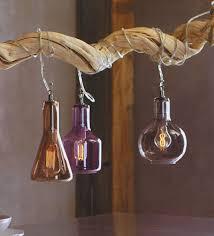 modern glass lighting. Classic Laboratory Modern Glass Pendant Light Fixtures Lighting