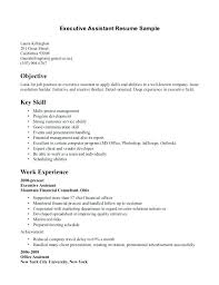 sample bartending resume bartender resume sample bartender resume server  bar steward for and get inspired sample
