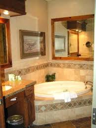 best bathroom ideas on amazing bathrooms in hot whirlpool bathtub with shower combo tub and