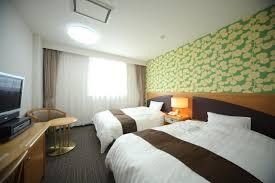 Hotel Route Inn Tomakomai Ekimae Hotel Wing International Tomakomai Japan Bookingcom