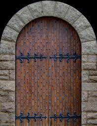 Medieval Doors Studs In Medieval Doors Blacksmithing General Discussion I 3802 by xevi.us