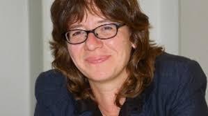 <b>...</b> neue Geschäftsführerin: Dr. <b>Susanne Uhl</b> (44) löst Heino Hartmann ab, <b>...</b> - 23-40263207