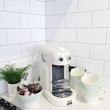 David Jones Kitchen Appliances Style Series My Dreamy Kitchen Miss Kyree Loves