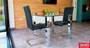 modern kitchen table and chairs set. kitchenette sets | dining table set kitchen tables for small spaces modern and chairs