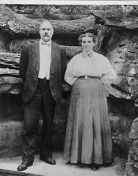 Ira Fields Esquire (1863-1916) | WikiTree FREE Family Tree