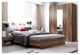 designer bed furniture. Plain Bed Latest Bedroom Furniture Trends  Designs 2012  And Designer Bed Furniture E