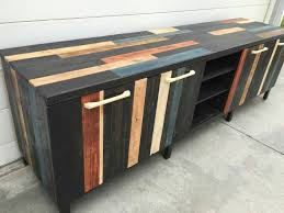Pallet design furniture Homemade Architecture Art Designs 18 Remarkable Furniture Designs Made From Recycled Pallet Wood