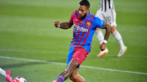 شاهد فيديو اهداف مباراة برشلونة ويوفنتوس في كأس خوان جامبر - الشامل الرياضي