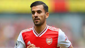 Arsenal: Dani Ceballos schwärmt von Alexandre Lacazette und vergleicht  Aubameyang mit CR7