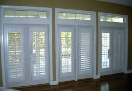 unique shutters plantation blinds cost shutters for sliding doors in of decor 9