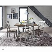 white modern dining room sets. White Modern Dining Table Set Beautiful Tables Black New Room Elegant Sets E