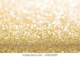 gold glitter background. Plain Gold Gold Defocused Glitter Background With Copy Space In Glitter Background T