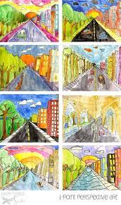 Elementary Art Lesson Plans Drawing Lesson Plans For Kids Kuhamo Za Vas Info