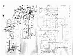 ge fan wiring diagram free download wiring diagram schematic wire GE Appliances Schematic Diagram ge refrigerator wiring circuit diagram wire center u2022 rh linxglobal co