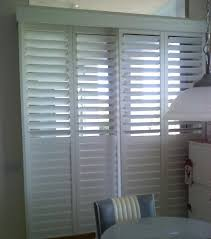 plantation shutters costco window shutters for window shutters cost white plantation shutters shades for sliding
