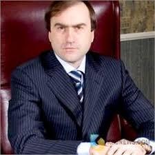 Картинки по запросу Guşan Victor Vlad Plahotniuc