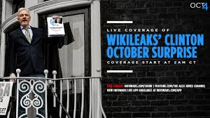 live stream wikileaks press conference video the media