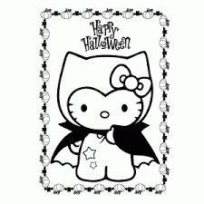 Kleurplaten Van Hello Kitty Wel Meer Dan 30 Printen Leuk Voor Kids