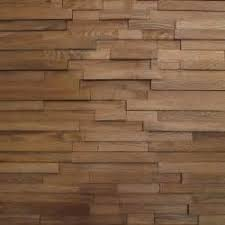 Small Picture modern wall paneling panelling wood modern wood wall wall paneling